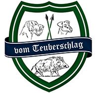 vom Teuberschlag logo